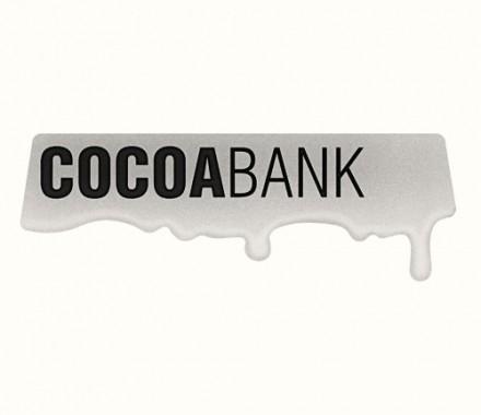 COCOA BANK