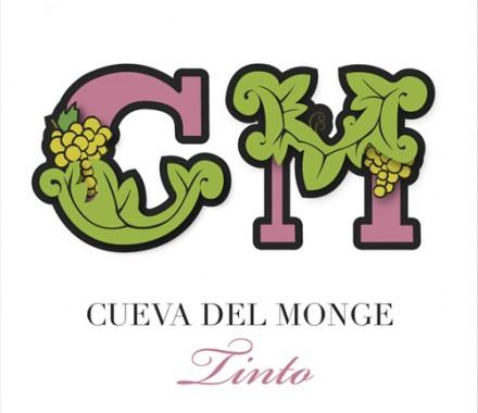 Concurso Vinos Rioja