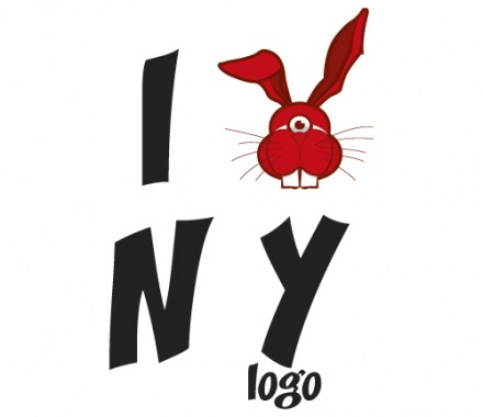 The New Yorch logo