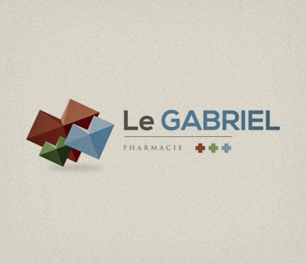 Pharmacie Le Gabriel