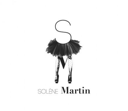 Solene Martín