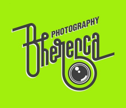 Bheresca Photography