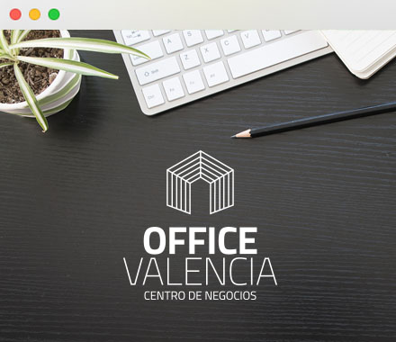 OFFICE VALENCIA