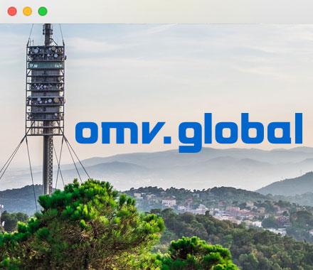 OMV Global