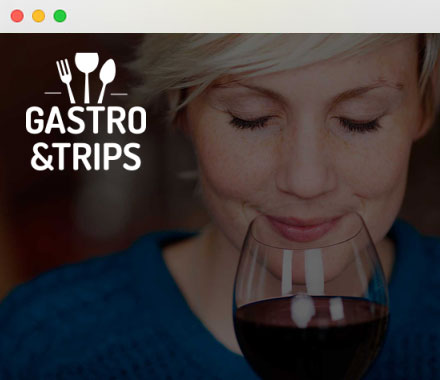 Gastro Trips