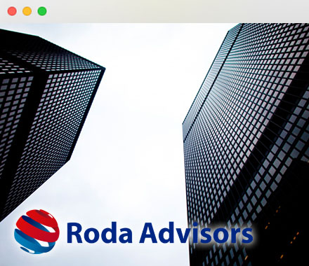 Roda Advisors