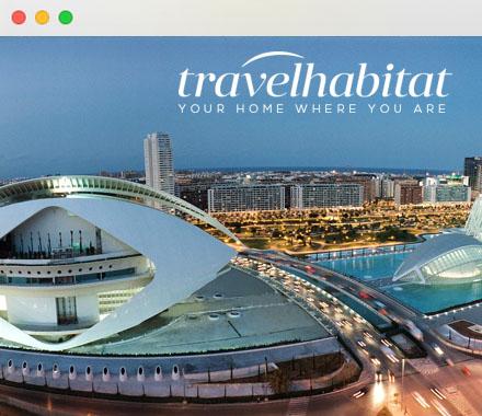 TravelHabitat