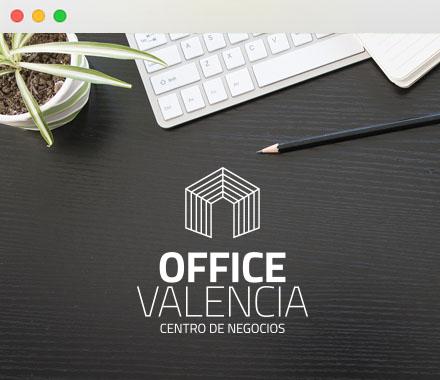 OFFICE VALENCIA