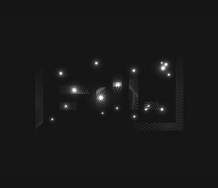 Logo Future MedLife